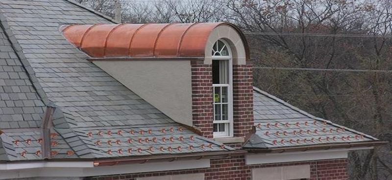 Commercial_roofing_contractors_slider_2