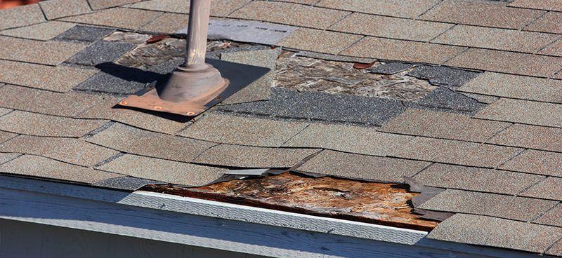 Roofleakrepairs_slider_3