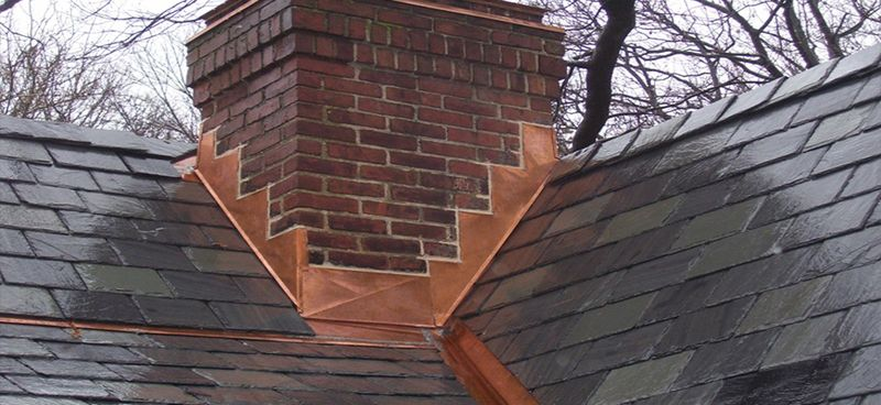 Roofing_underlayment_slider_3